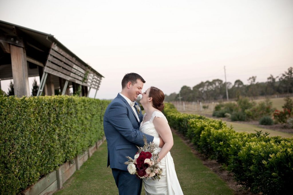 MTP Weddings_13_preview