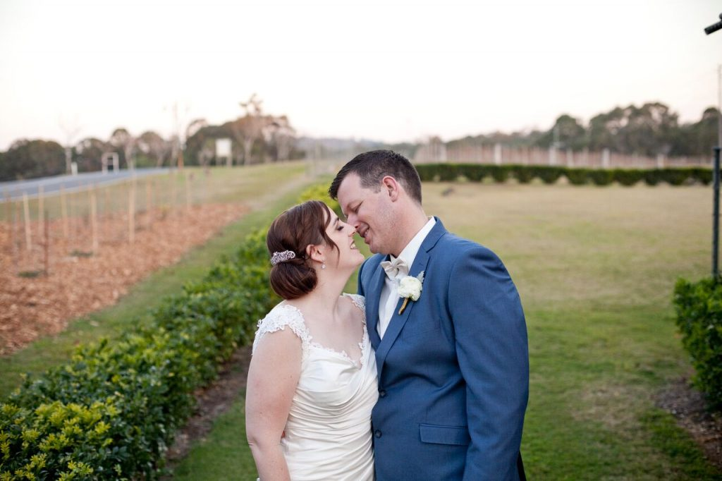 MTP Weddings_16_preview