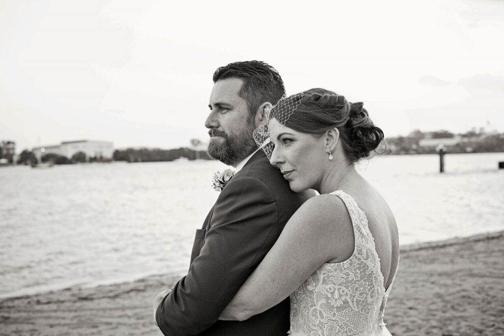 MTP Weddings_27_preview