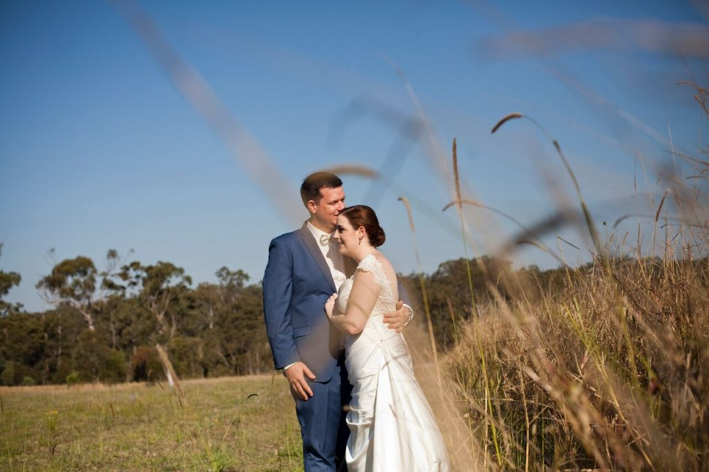 MTP Weddings_32_preview