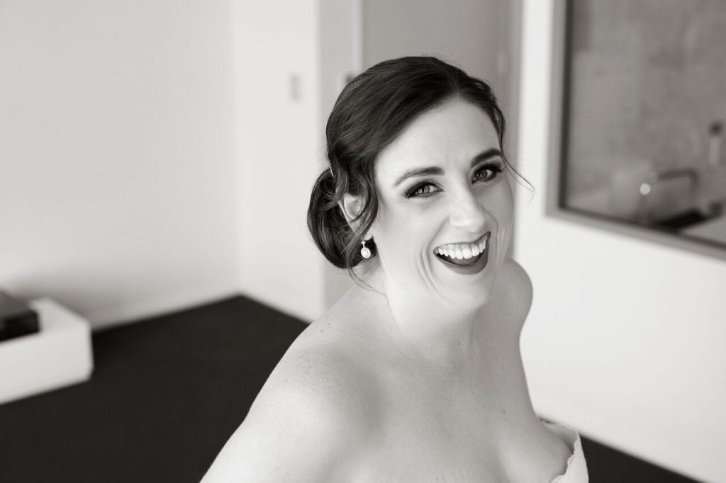 MTP Weddings_44_preview